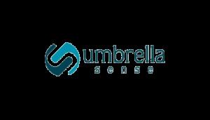 Umbrella Sense