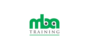 MBA Training