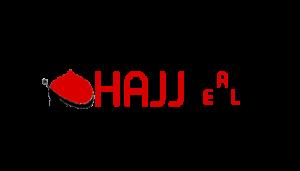 Hajj Umrah Deals