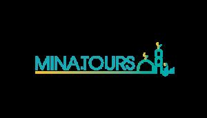 Mina Tours