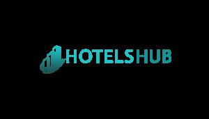 Hotels Hub