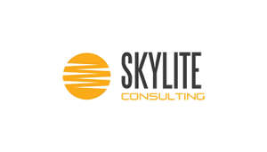 Skylite Consulting