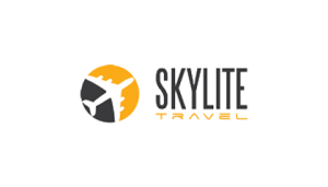 Skylite Travel