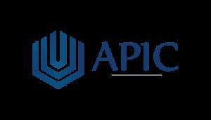 Asia Pak Investment Corporation