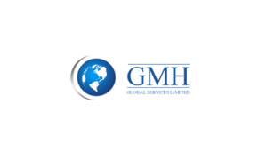 GMH Global Services