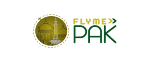 FlyMePak