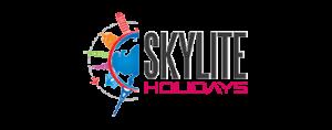 Skylite Holidays